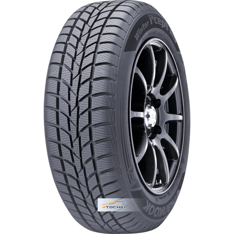 Шины Hankook Winter i*cept RS W442 145/80R13 75T