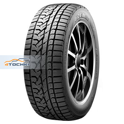 Шины Marshal I'Zen RV KC15 235/55R18 100H