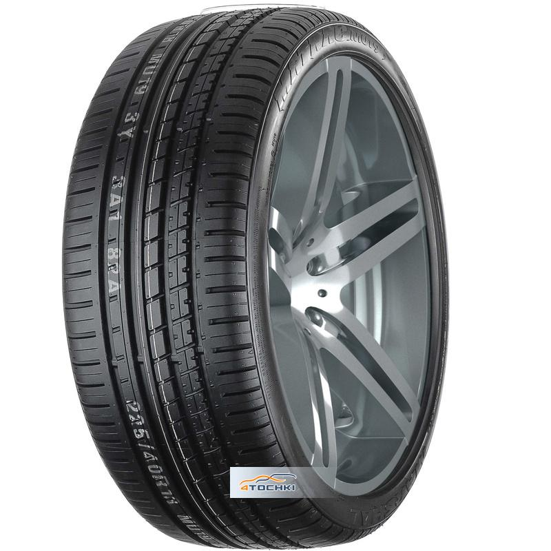 Шины Marshal Matrac MU19 225/35R18 87Y XL