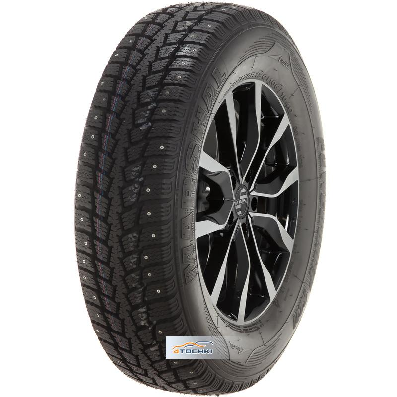Шины Marshal Power Grip KC11 195/75R16C 107/105Q