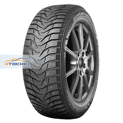 Шины Marshal WinterCraft SUV Ice WS31 255/65R17 114T