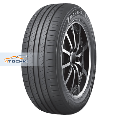 Шины Marshal MH12 195/65R15 95T XL
