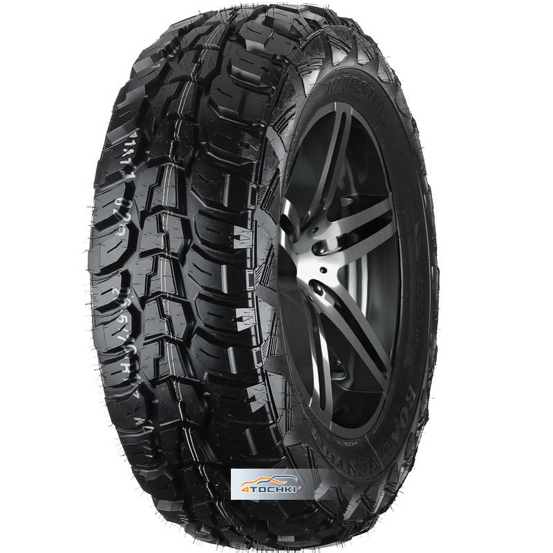 Шины Marshal Road Venture MT KL71 LT235/75R15 104/101Q