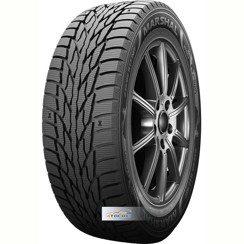 Шины Marshal WinterCraft SUV Ice WS51 245/70R16 111T XL