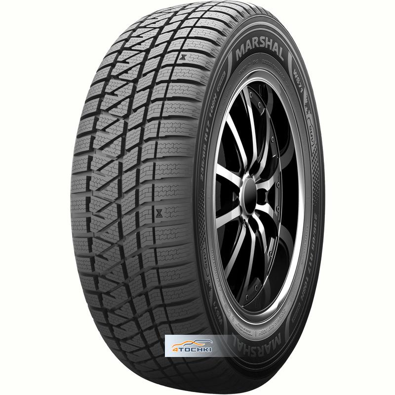 Шины Marshal WinterCraft SUV WS71 245/70R16 107H