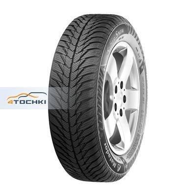 Шины Matador MP 54 Sibir Snow 185/70R14 88T