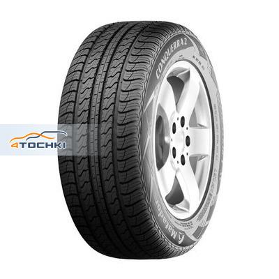 Шины Matador MP 82 Conquerra 2 235/60R18 107V XL