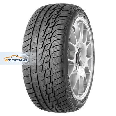 Шины Matador MP 92 Sibir Snow 195/60R15 88T