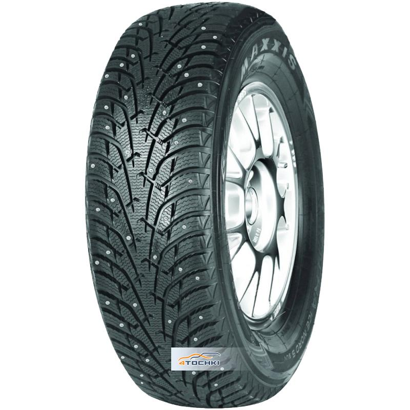 Шины Maxxis Premitra Ice Nord NS5 265/65R17 116T