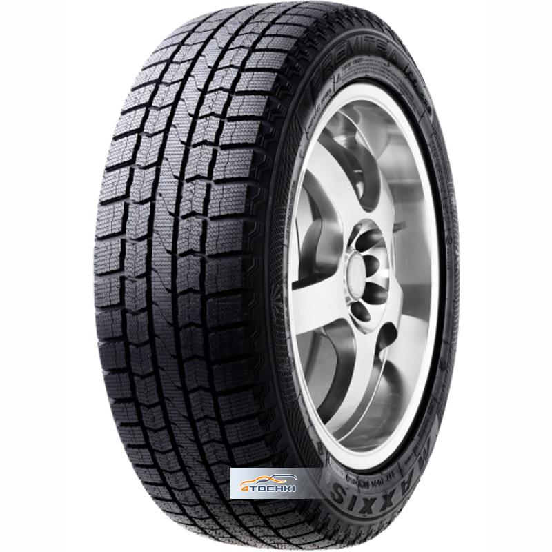 Шины Maxxis Premitra Ice SP3 205/60R16 92T