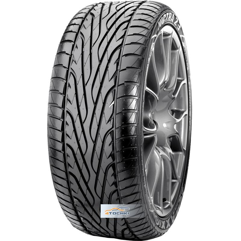 Шины Maxxis Victra MA-Z3
