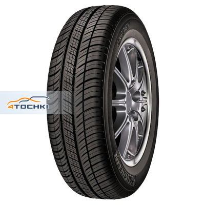 Шины MICHELIN Energy E3B 1