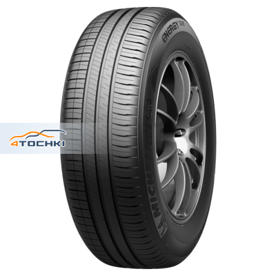 Шины MICHELIN Energy XM2 175/65R14 82T