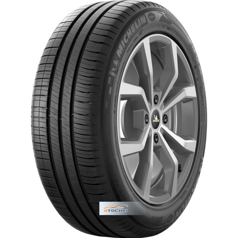 Шины MICHELIN Energy XM2 + 205/70R15 96H