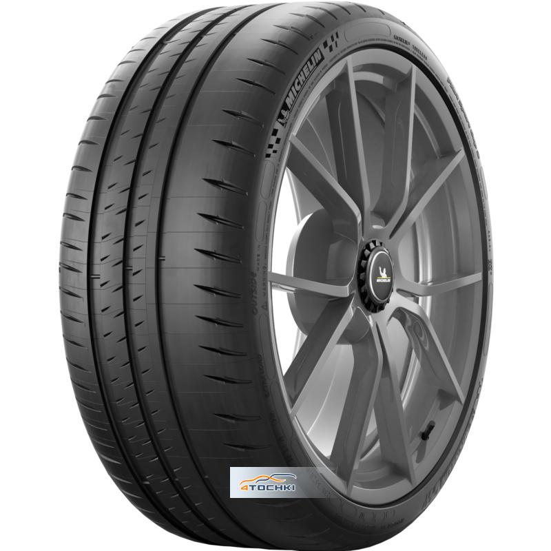 Шины MICHELIN Pilot Sport Cup 2 295/30ZR18 98(Y) XL