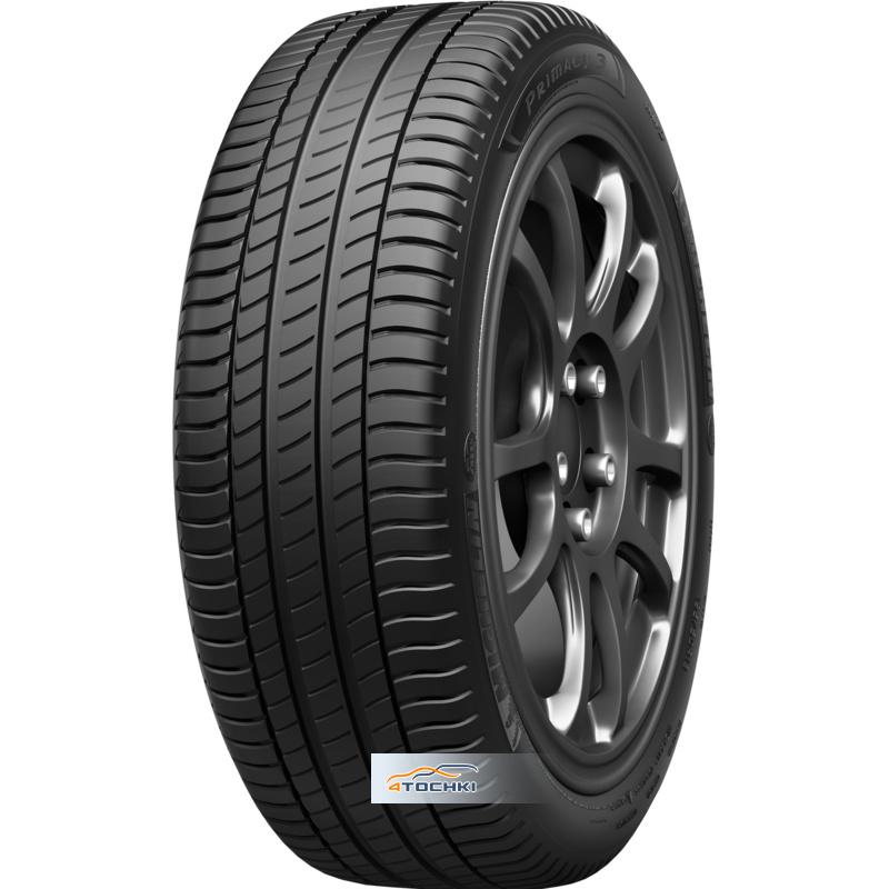 Шины MICHELIN Primacy 3
