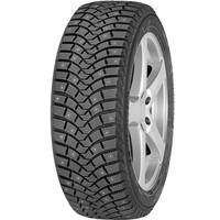 MICHELIN X-Ice North 2