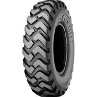 MICHELIN XGL A2 TG