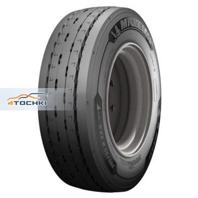 Шины MICHELIN X Multi T2