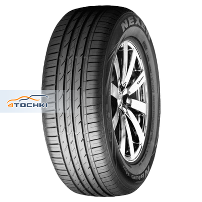 Шины Nexen Nblue HD 225/40R18 88V