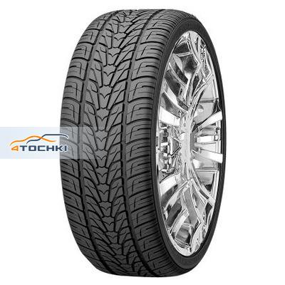 Шины Nexen Roadian HP 265/60R18 110H