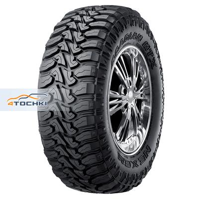Купить шины Nexen Roadian MTX RM7 в Ростове-на-Дону - отзывы, характеристики, цены, типоразмеры