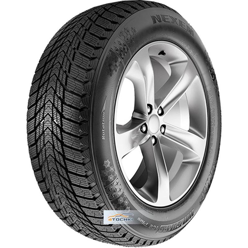 Шины Nexen Winguard Ice Plus 205/60R16 96T XL