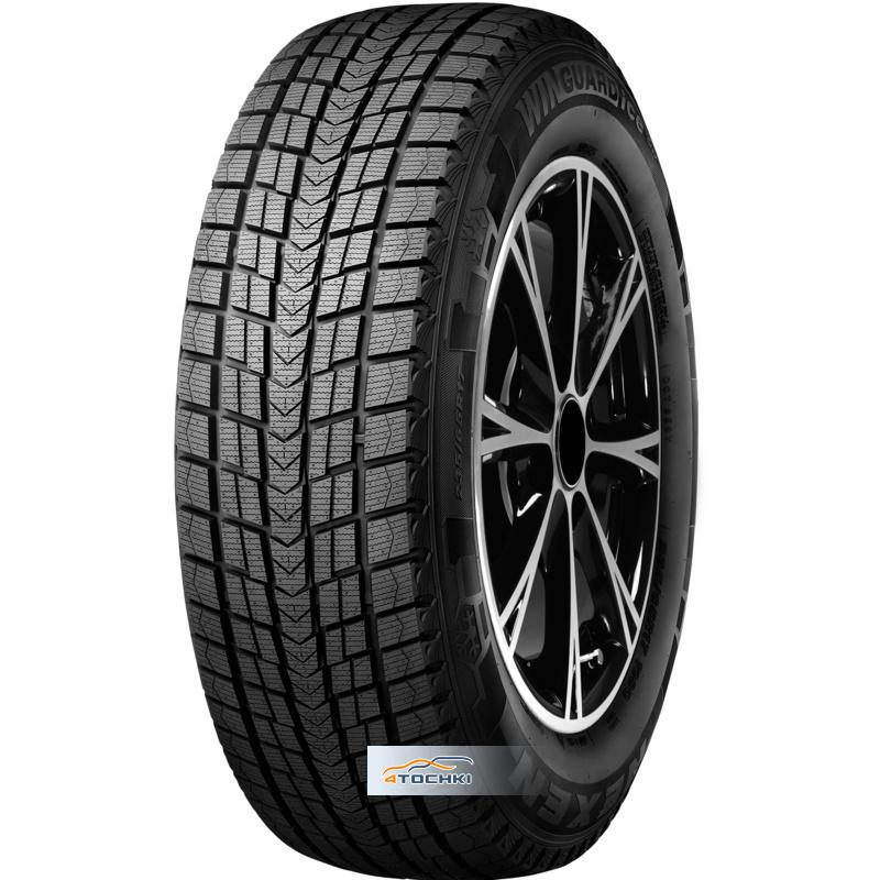 Шины Nexen Winguard Ice SUV 265/60R18 110Q