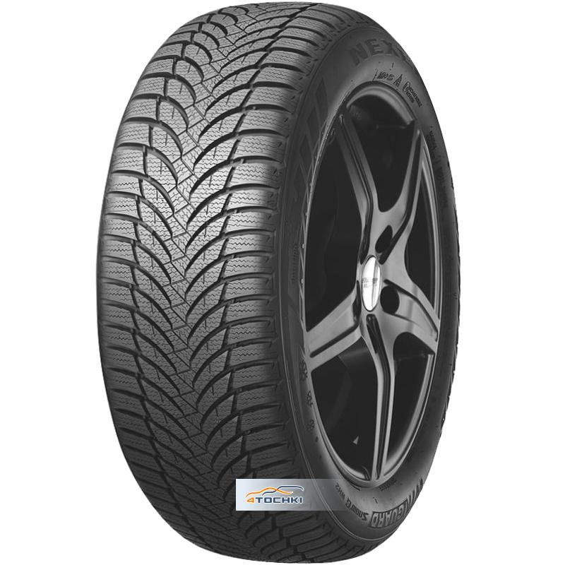 Шины Nexen Winguard Snow G WH2 195/60R15 88H