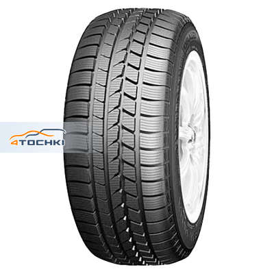 Шины Nexen Winguard Sport 215/45R17 91V XL