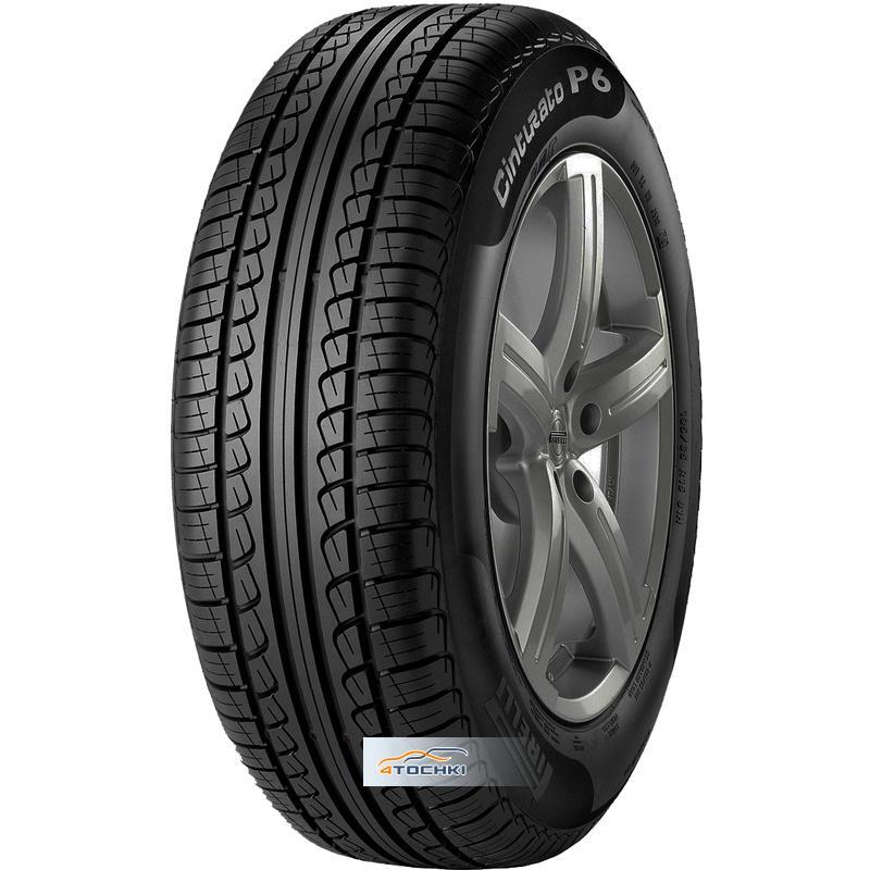 Шины Pirelli Cinturato P6