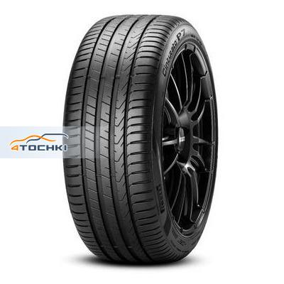 Шины Pirelli Cinturato P7