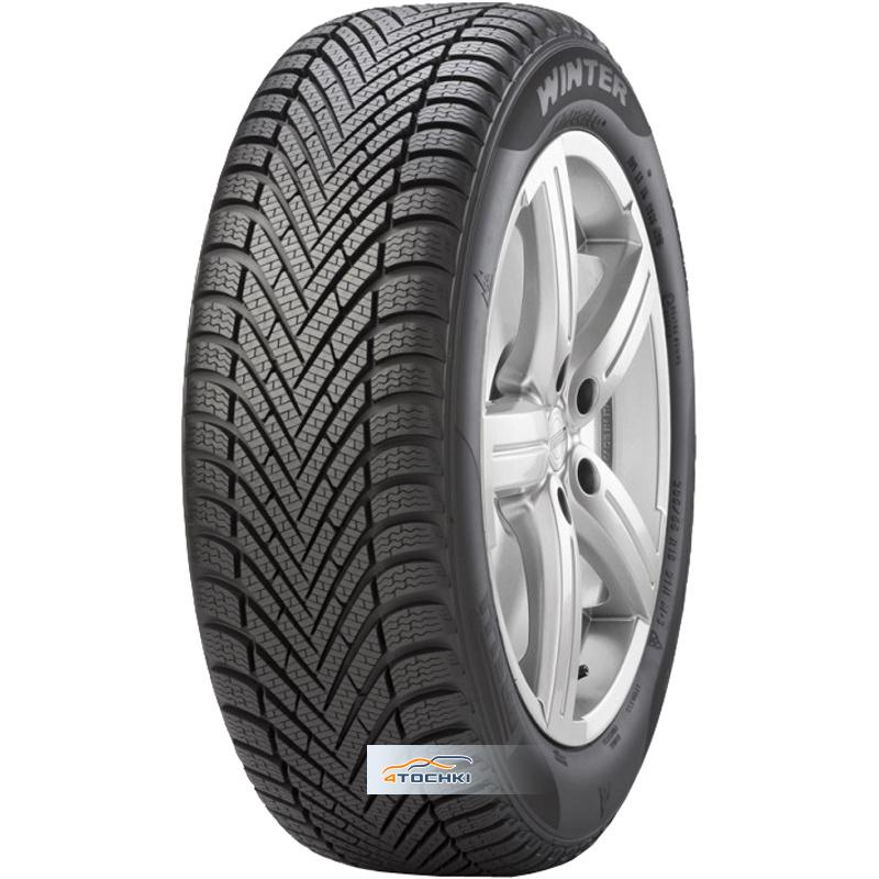 Шины Pirelli Cinturato Winter 195/45R16 84H XL