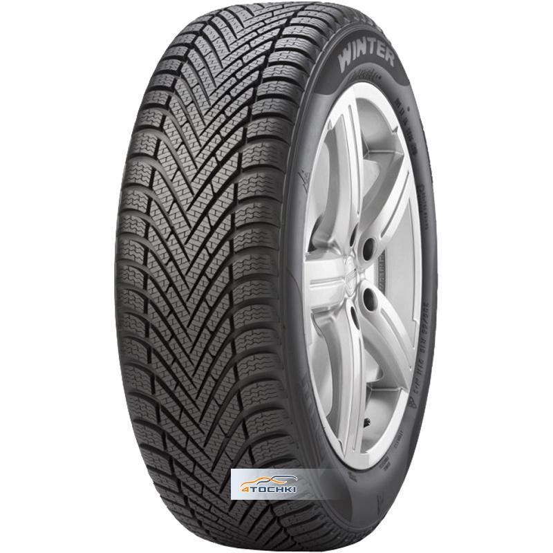 Шины Pirelli Cinturato Winter 175/70R14 84T