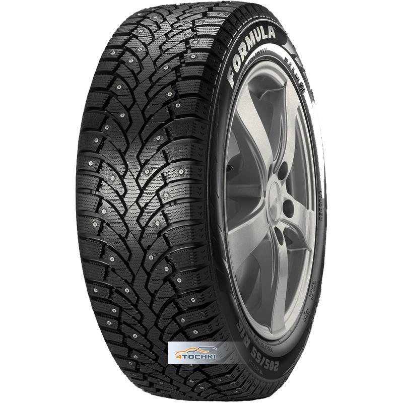 Шины Pirelli Formula Ice 245/70R16 107T