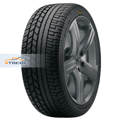 Шины Pirelli P Zero Asimmetrico 235/50ZR17 96W