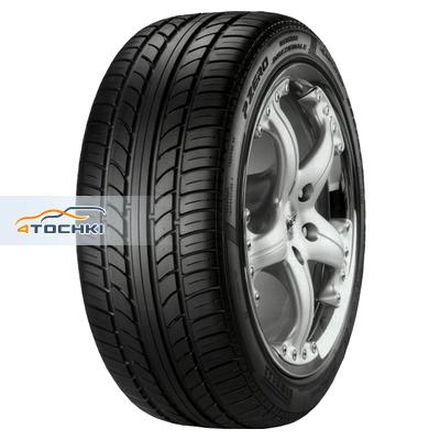 Шины Pirelli P Zero Rosso Direzionale 245/45ZR18 100(Y) XL