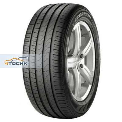 Шины Pirelli Scorpion Verde 255/55R18 109V XL Run on Flat *