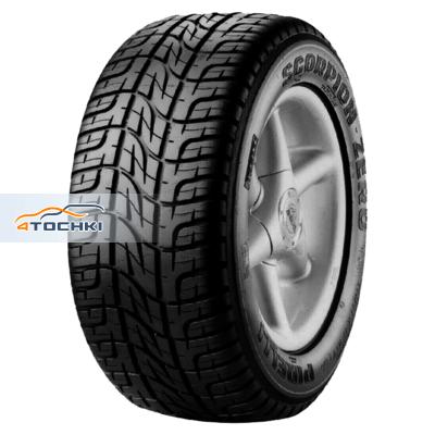 Шины Pirelli Scorpion Zero 255/55R19 111V XL