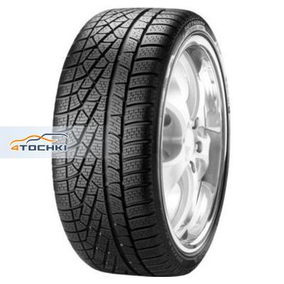 Шины Pirelli Winter SottoZero 255/35R20 97V XL