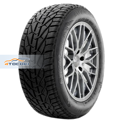 Шины Tigar SUV Winter 235/65R17 108H XL