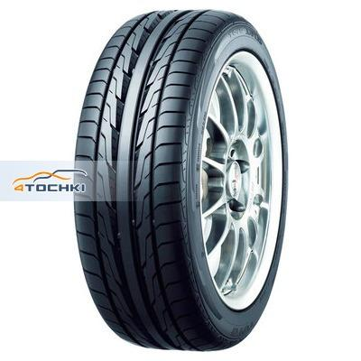 Шины Toyo DRB 205/45R17 84W