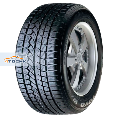 Шины Toyo Open Country W/T 225/65R18 103H