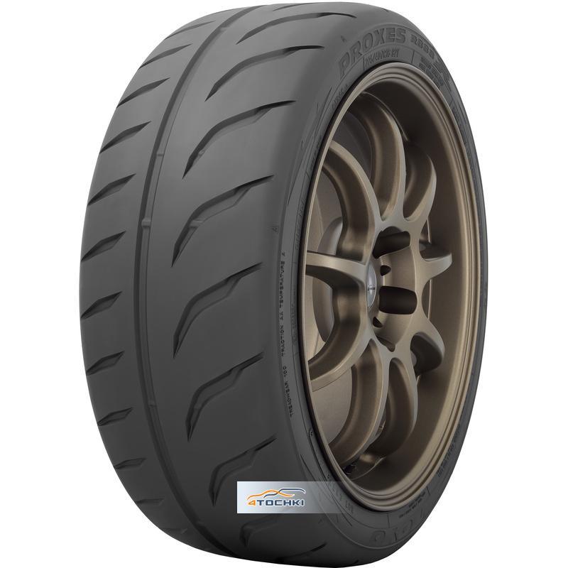 Шины Toyo Proxes R888R 195/50ZR16 84W