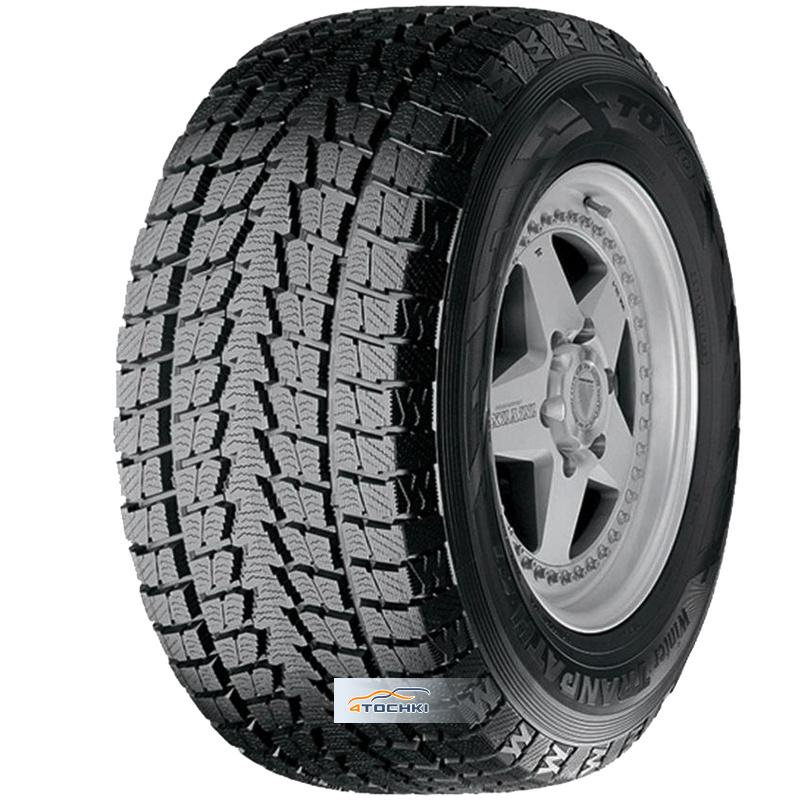 Шины Toyo Winter Tranpath S1