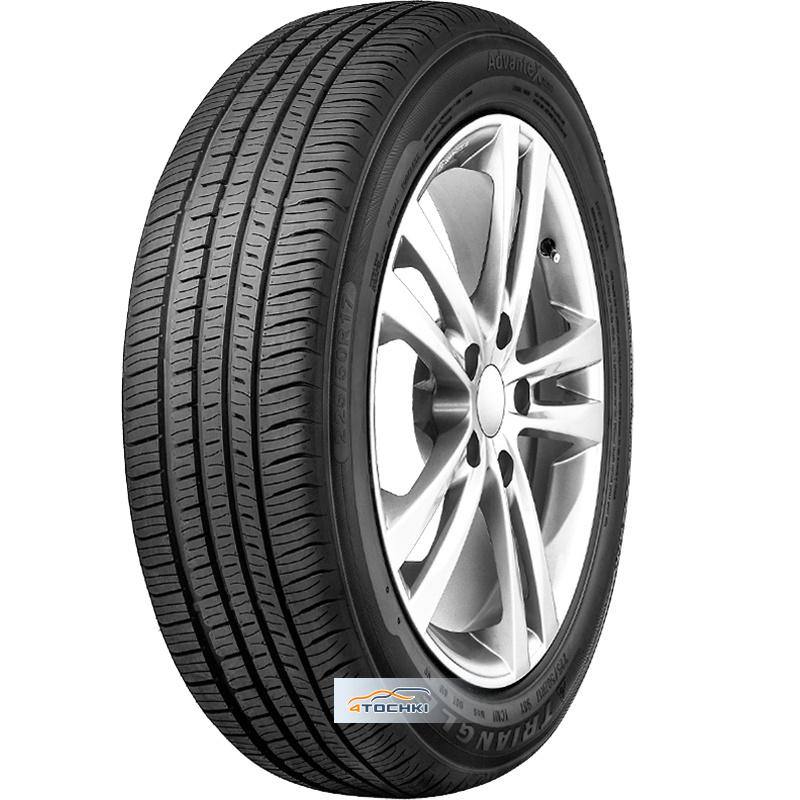 Шины Triangle AdvanteX TC101 185/60R15 88H