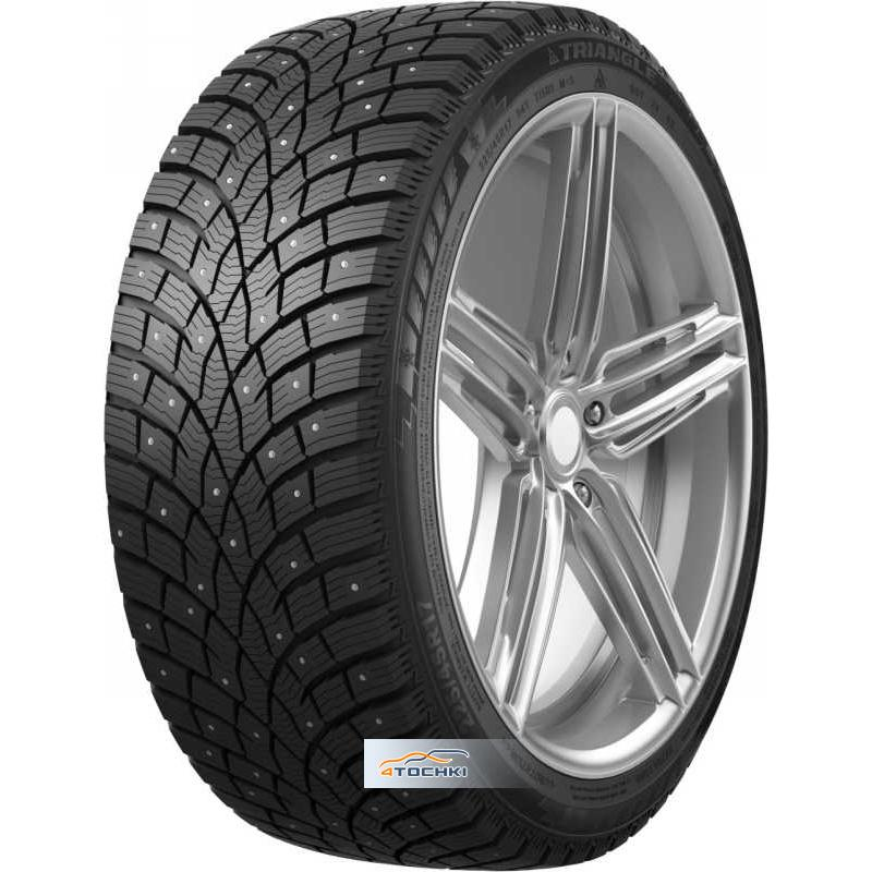 Шины Triangle IcelynX TI501 215/55R17 98T XL