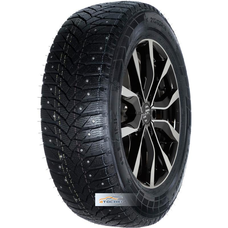Шины Triangle PS01 225/55R16 99T XL