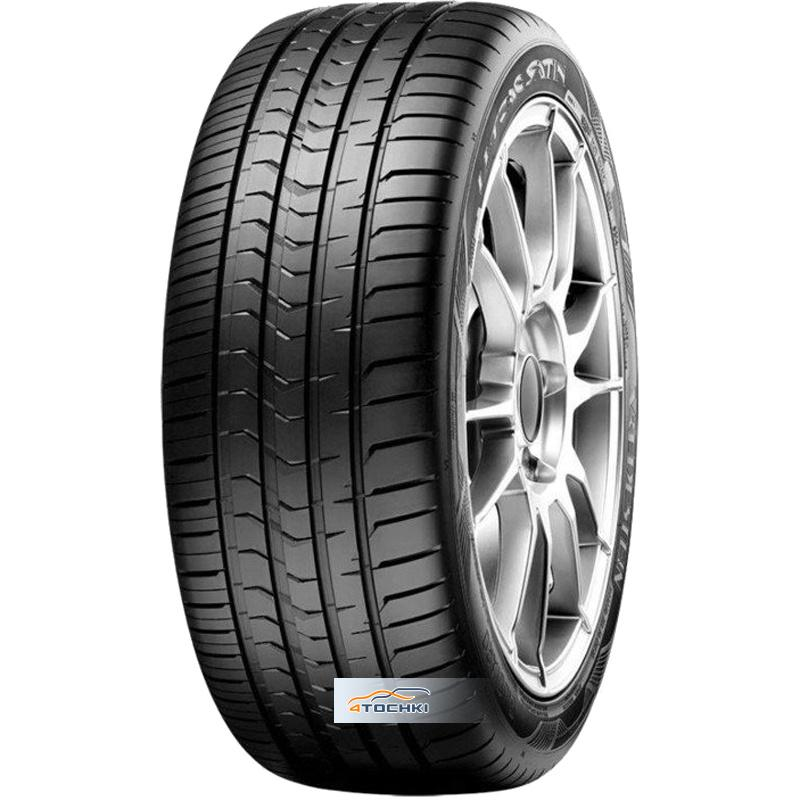 Шины Vredestein Ultrac Satin 215/45R18 93Y XL