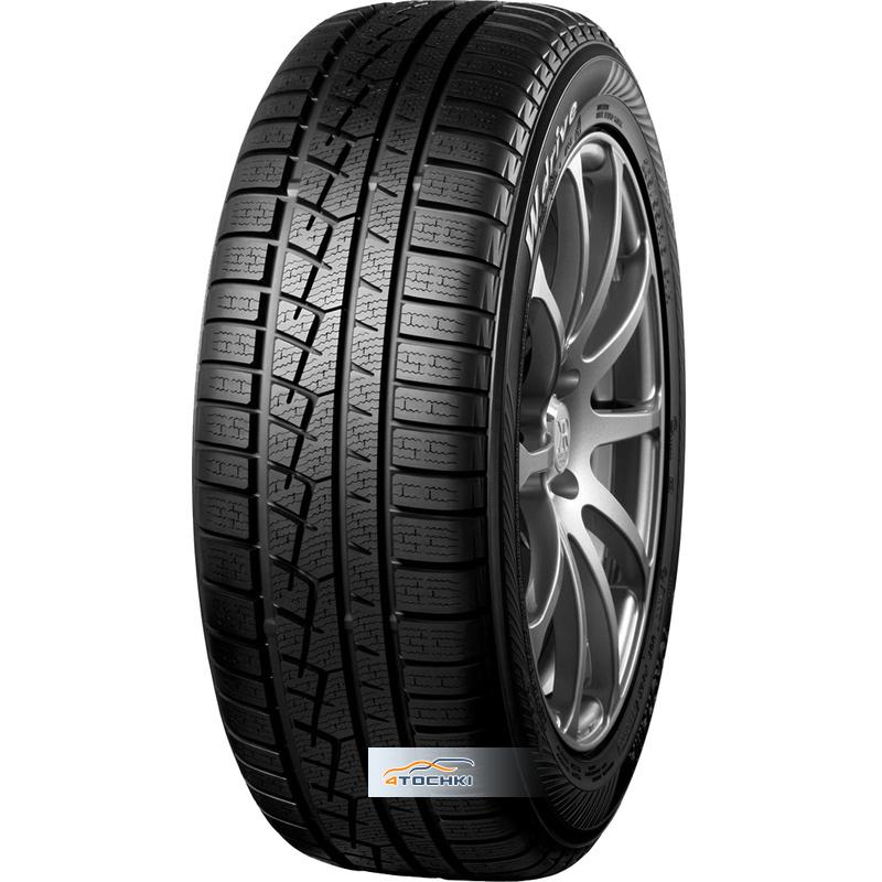 Шины Yokohama W.drive V902A 225/50R17 94H Run on Flat